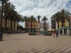 Ayamonte1
