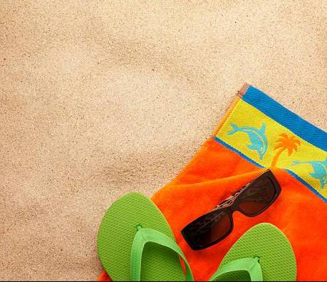 Despidos na praia: sim ounão!?