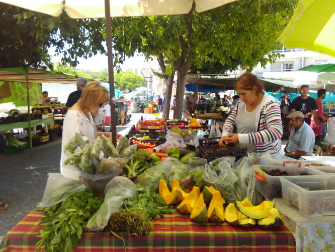 Mercadinhos tradicionais: onde se compra tudo maisbarato