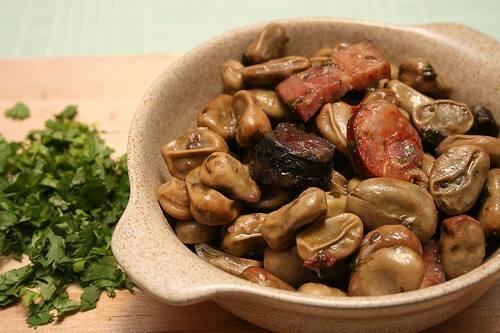 Saudade, saudade…é comer emportuguês