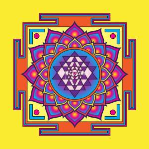 Sri-Yantra-Mandala_art